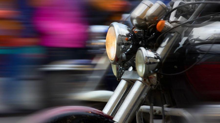 Contrôle technique moto : pourquoi les motards manifestent-ils ?
