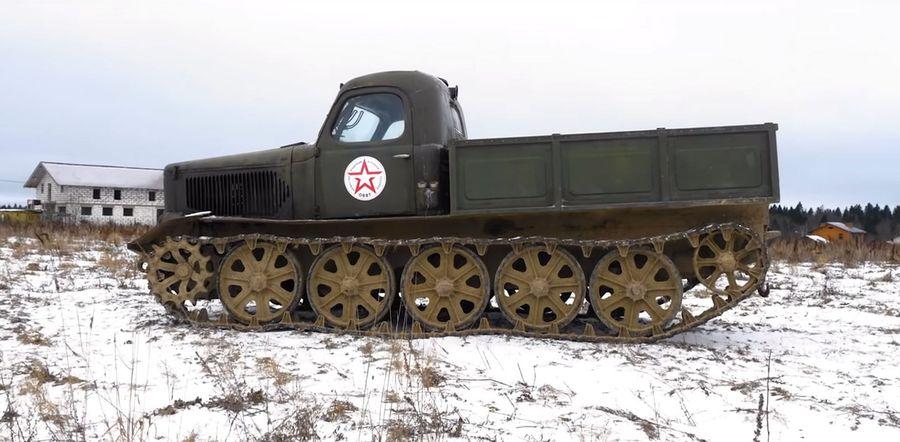 Гусеничный транспортер атл скребковые конвейеры для чего