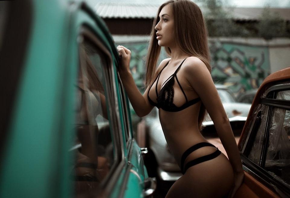 девушки модели в старый крымоспаривается
