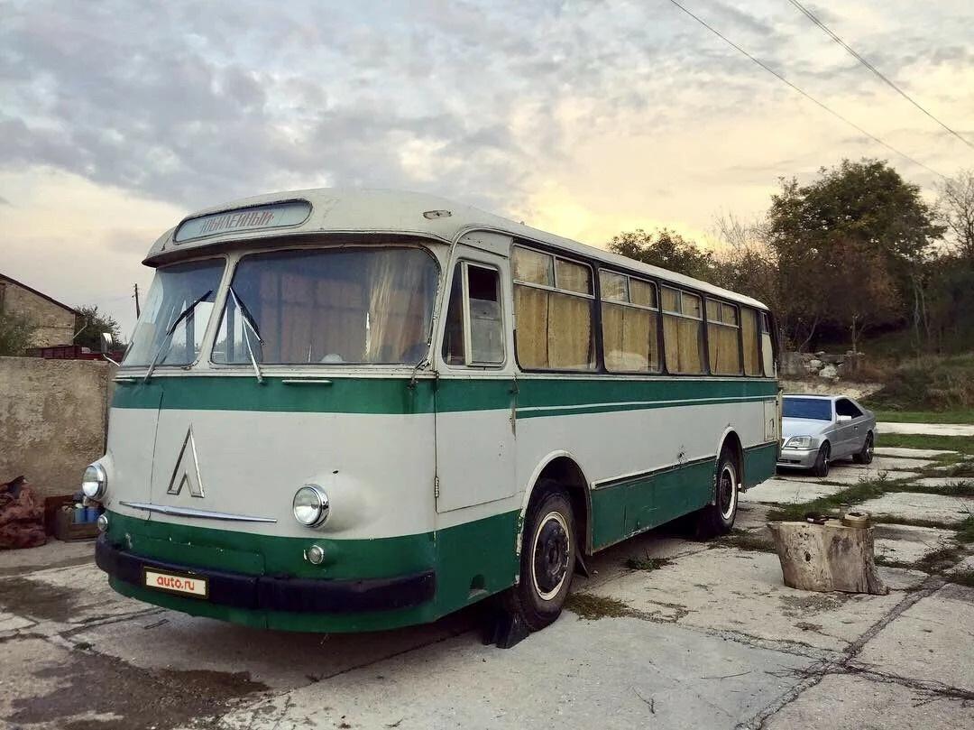 Украинские автобусы лаз фото завода