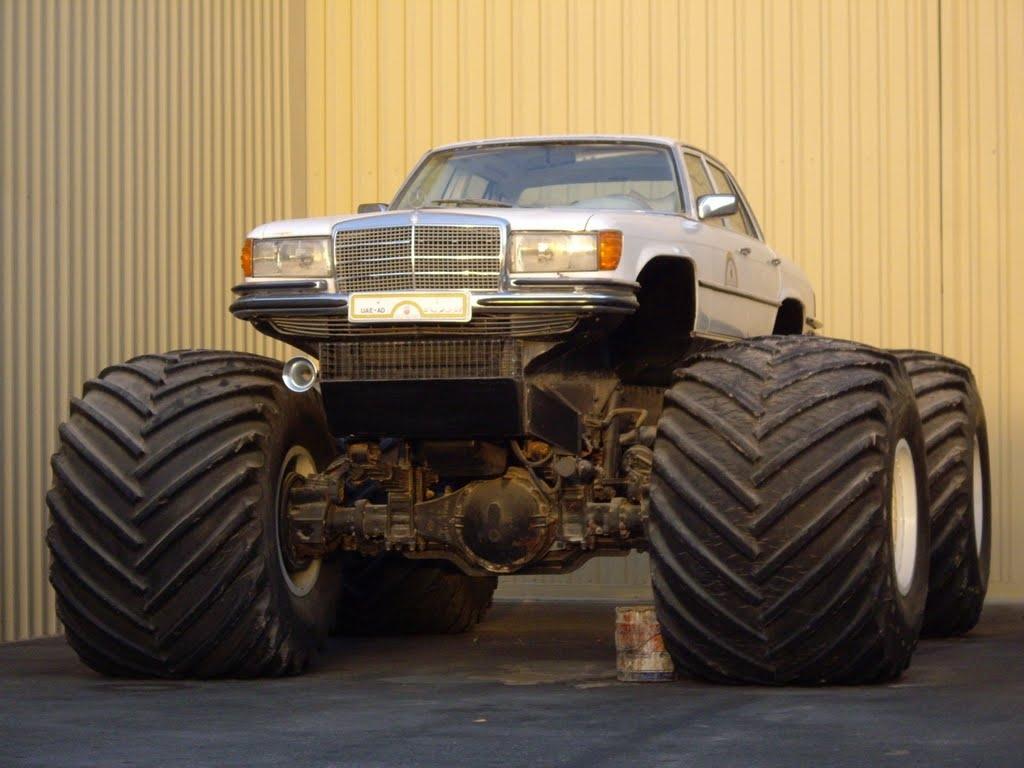 фотографии джипов на больших колесах бигфуты нужно будет