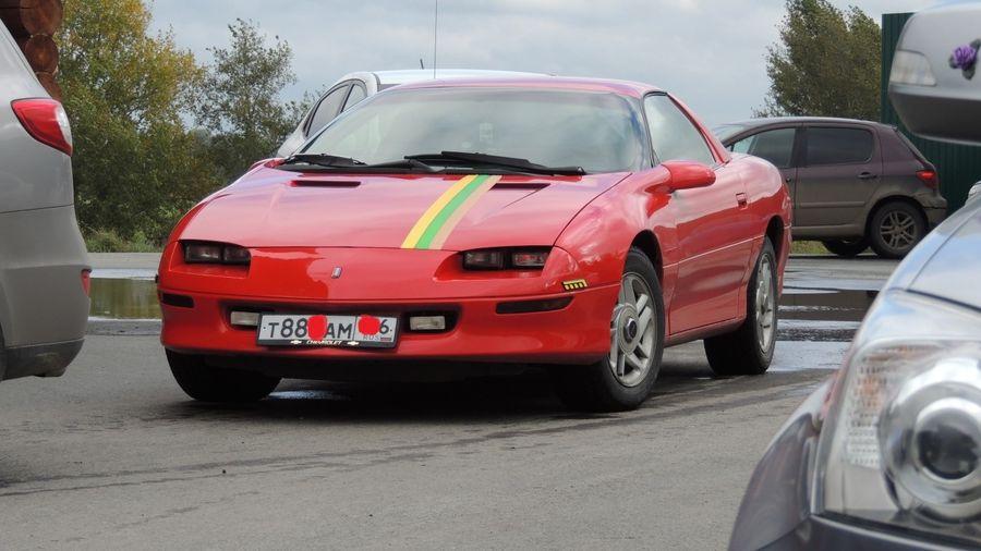 43 крутых автомобиля, которые вы можете купить сейчас в России менее чем за 300 тыс. рублей + БОНУС