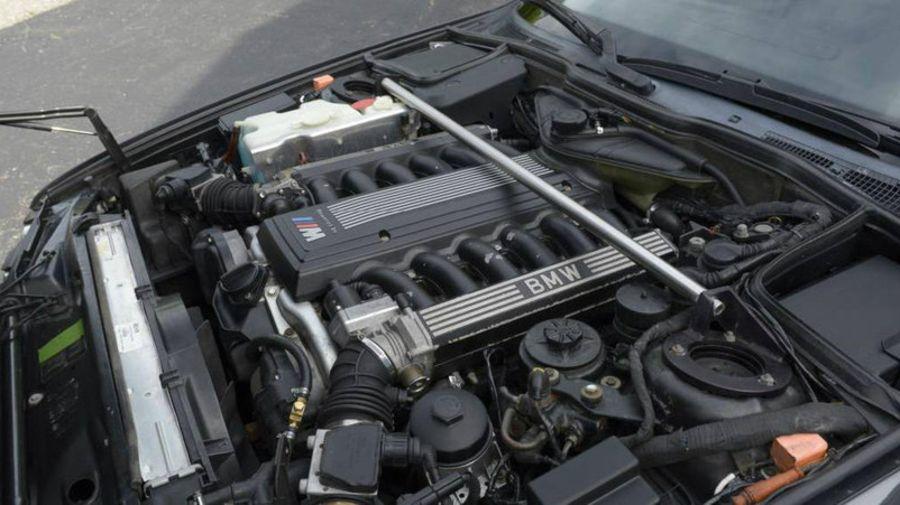 Top 10 cele mai fiabile motoare auto din lume. Adica asa cum nu o sa mai vedem vreodata!